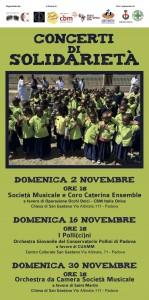 30x60_concerti novembre 2014