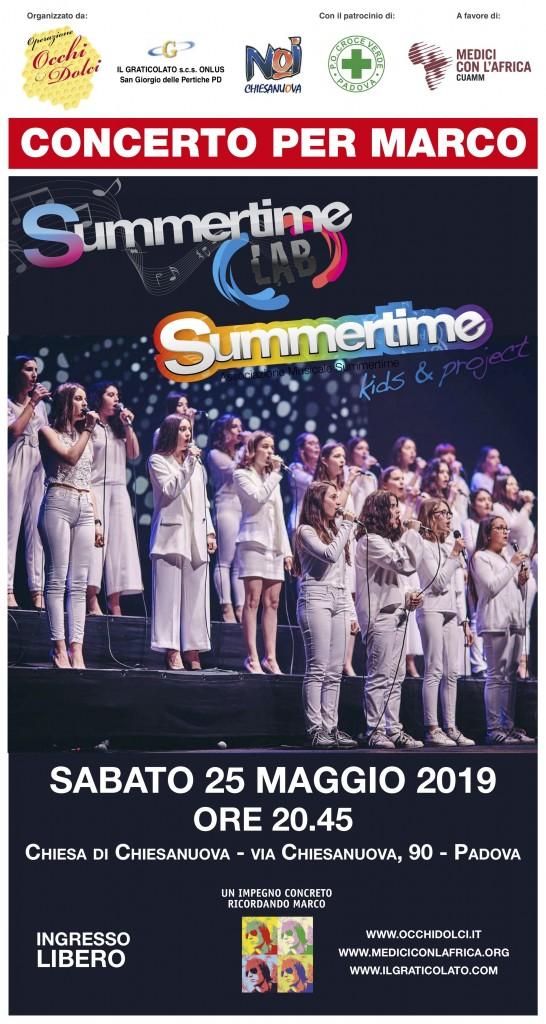 SUMMERTIME locandina 5_2019(1)