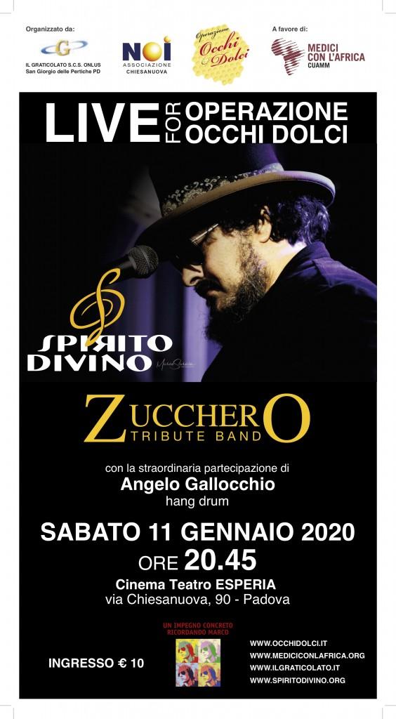 SPIRITO DIVINO 2020(1)